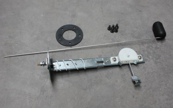 TANKSTAND-Sensor (30-240 Ohm)